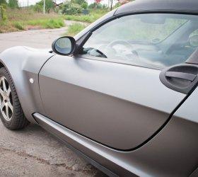 smart-roadster-grafit-wrapcar-20