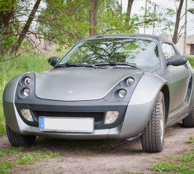smart-roadster-grafit-wrapcar-21