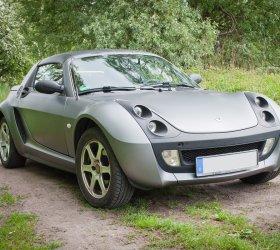 smart-roadster-grafit-wrapcar-25