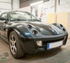 smart-roadster-grafit-wrapcar-3