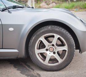 smart-roadster-grafit-wrapcar-7