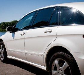 carwrap-mercedes-folia-10