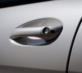 carwrap-mercedes-folia-11