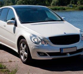 carwrap-mercedes-folia-20