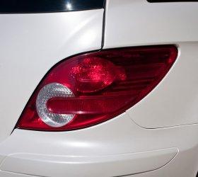 carwrap-mercedes-folia-23