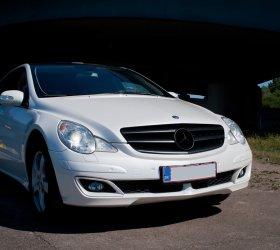 carwrap-mercedes-folia-5