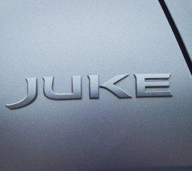 nissan-juke-zmien-kolor-auta-5