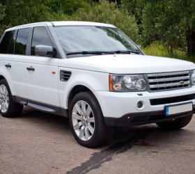 land-rover-wrapcar-6