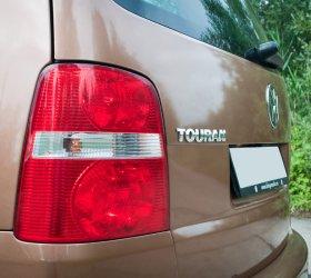 volkswagen-touran-wrapcar-1