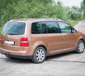 volkswagen-touran-wrapcar-20