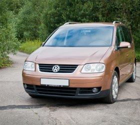 volkswagen-touran-wrapcar-7