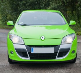 Renault-Megane-grafika-wrapcar-10