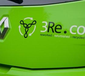 Renault-Megane-grafika-wrapcar-16