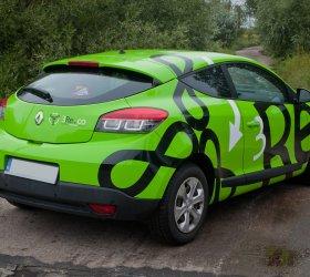 Renault-Megane-grafika-wrapcar-22