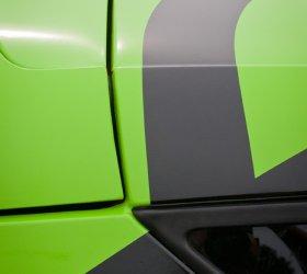 Renault-Megane-grafika-wrapcar-28