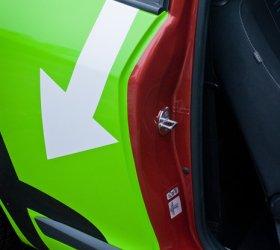 Renault-Megane-grafika-wrapcar-30