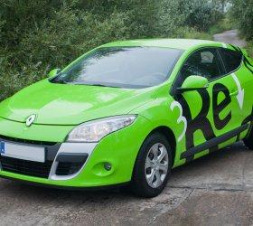 Renault-Megane-grafika-wrapcar-9