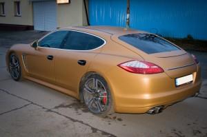 DSC_0987-Porsche Panamera